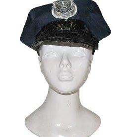 ESPA politie pet