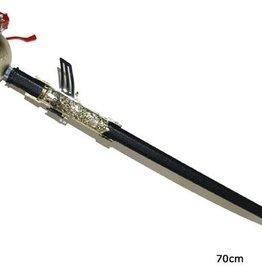 ESPA zwaard musketier
