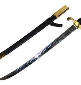 ESPA zwaard ridder