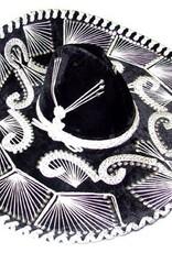 ESPA mexikaanse sombrero huurprijs 35