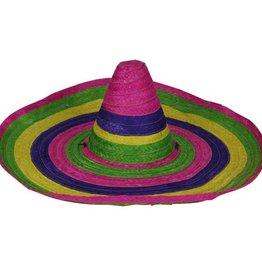FARAM sombrero L