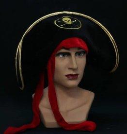 FARAM piraathoed