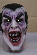 ESPA vampier sprekend