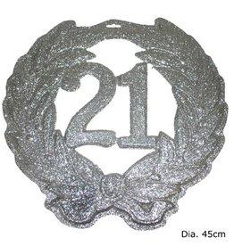 ESPA embleem 21