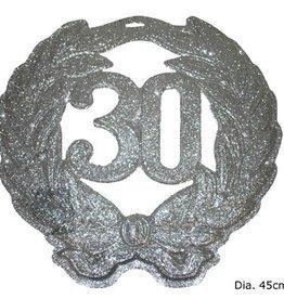 ESPA wanddeco 30