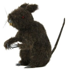 FARAM rat 21 cm