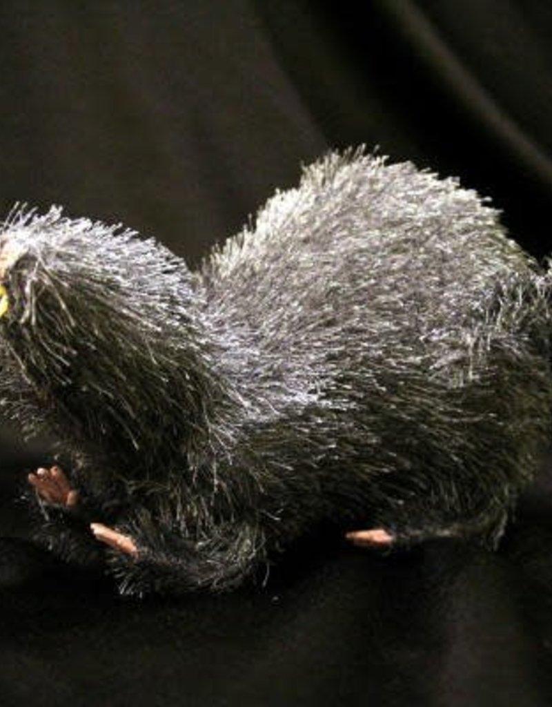 FARAM rat 14 cm