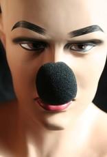 FIESTAS GUIRCA neus zwart mouse