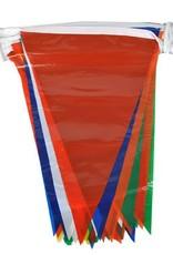 ESPA vlaggelijn 30 meter