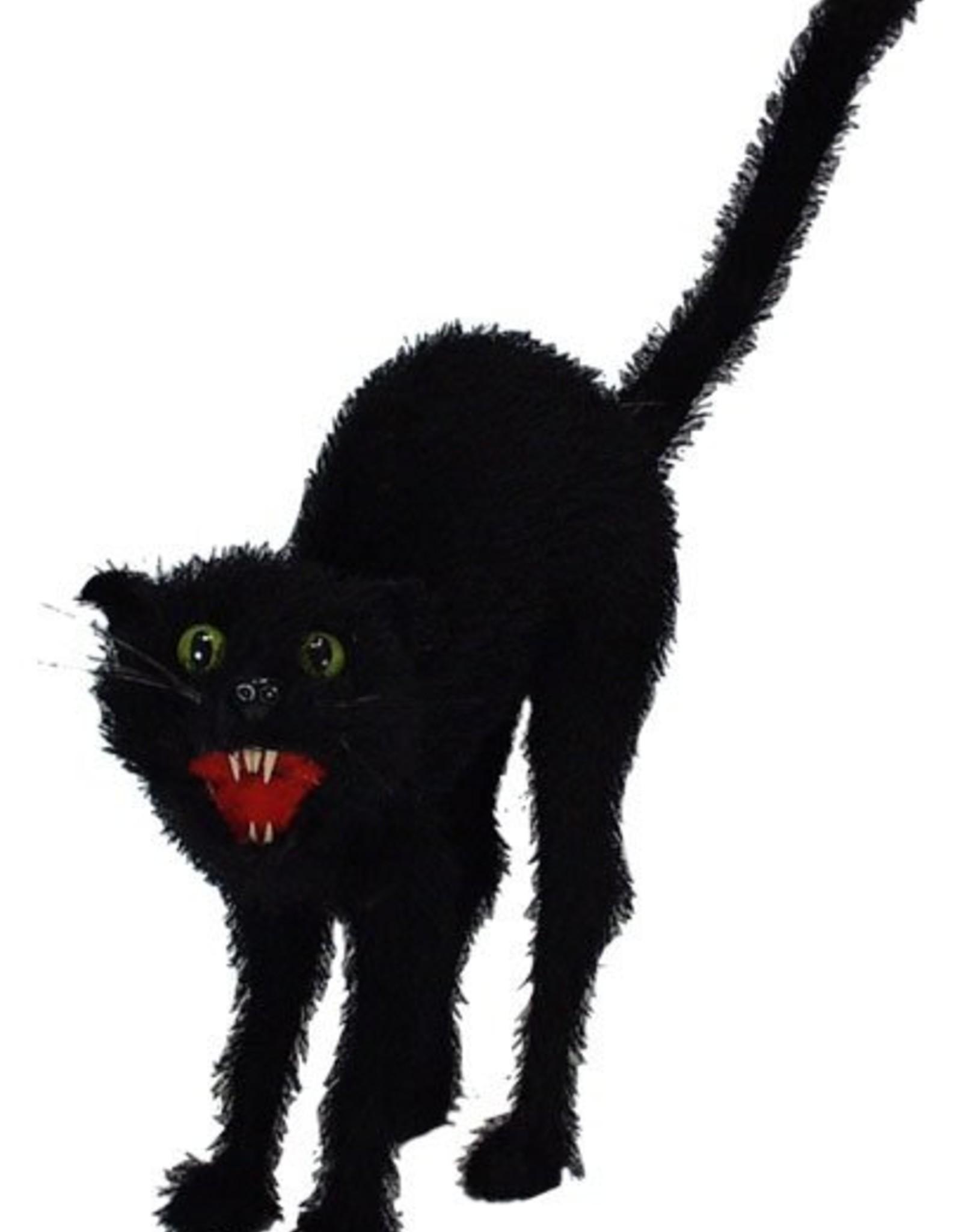 FARAM zwarte kat