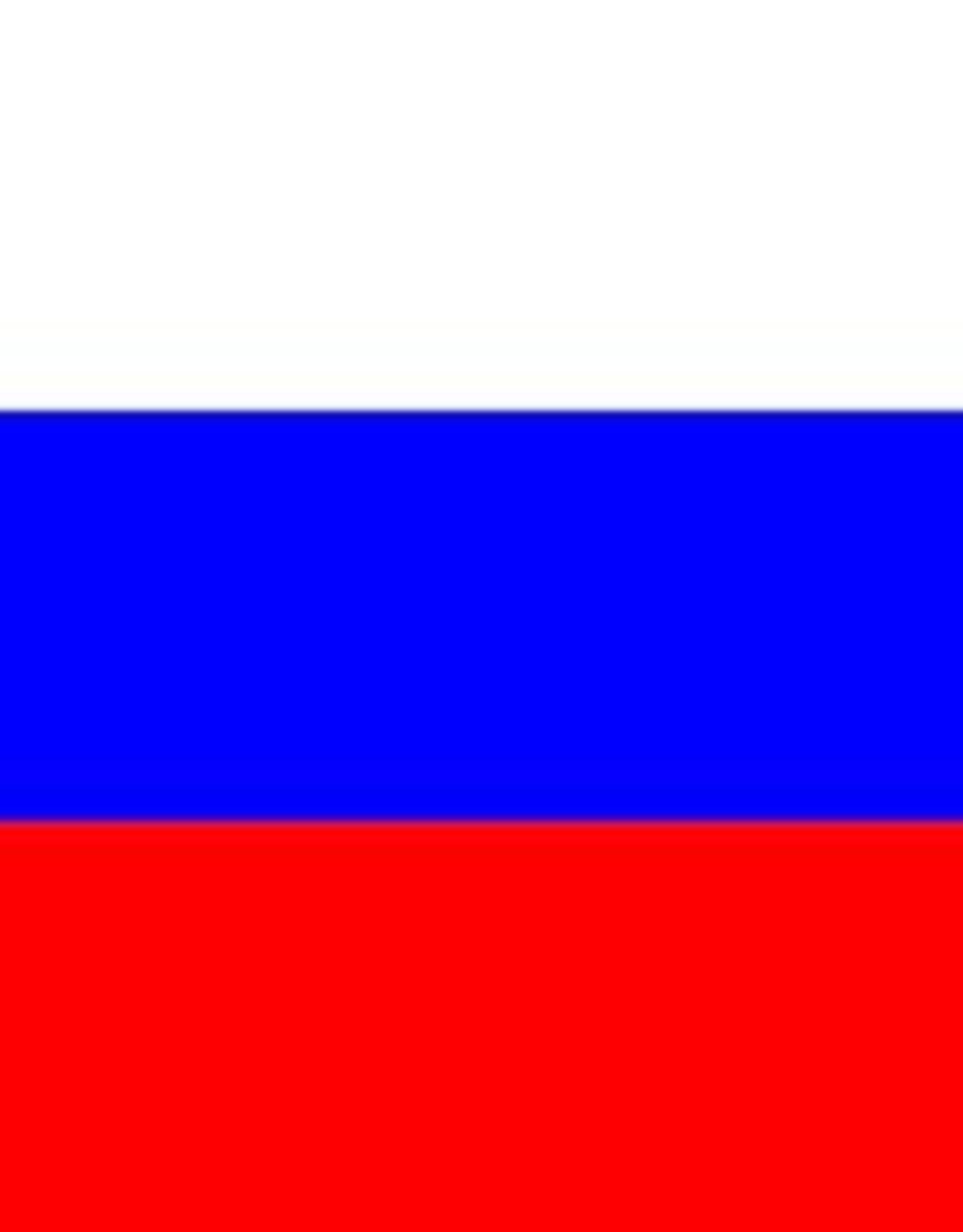 ESPA vlag rusland 90x150cm