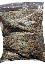 FARAM confetti 1kg