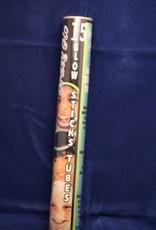 ESPA neon staafjes (armband)