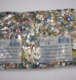 ESPA confetti 250gr