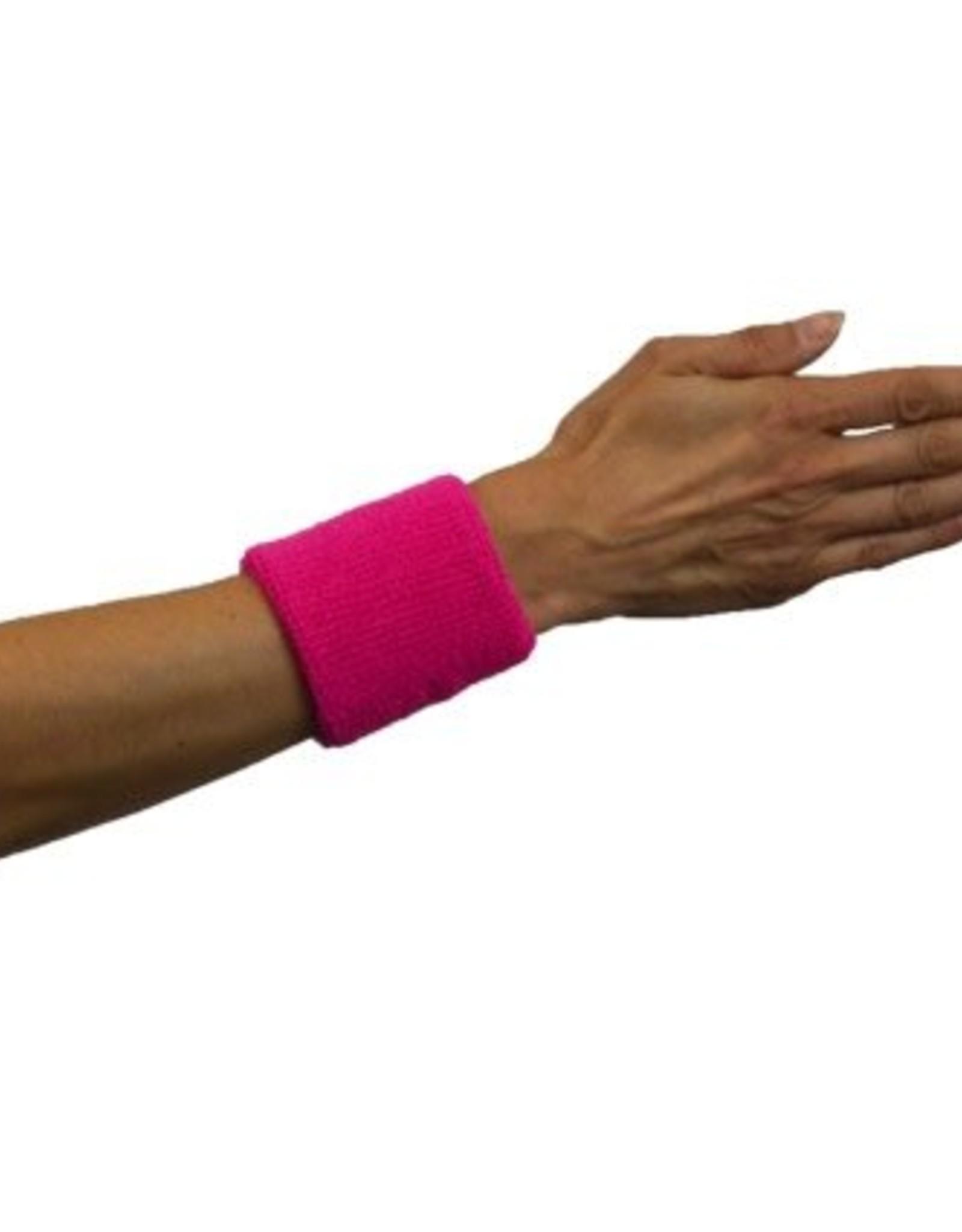 WITBAARD Polsbanden diverse kleuren