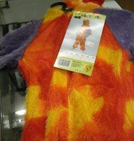 FARAM papegaai 104 huurprijs 15