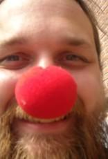 ESPA clownneus mouse per 12