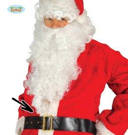 FIESTAS GUIRCA riem kerstman 120 cm
