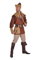 MAGIC Robin Hood huurprijs € 20