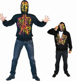 ESPA Sweater Spook