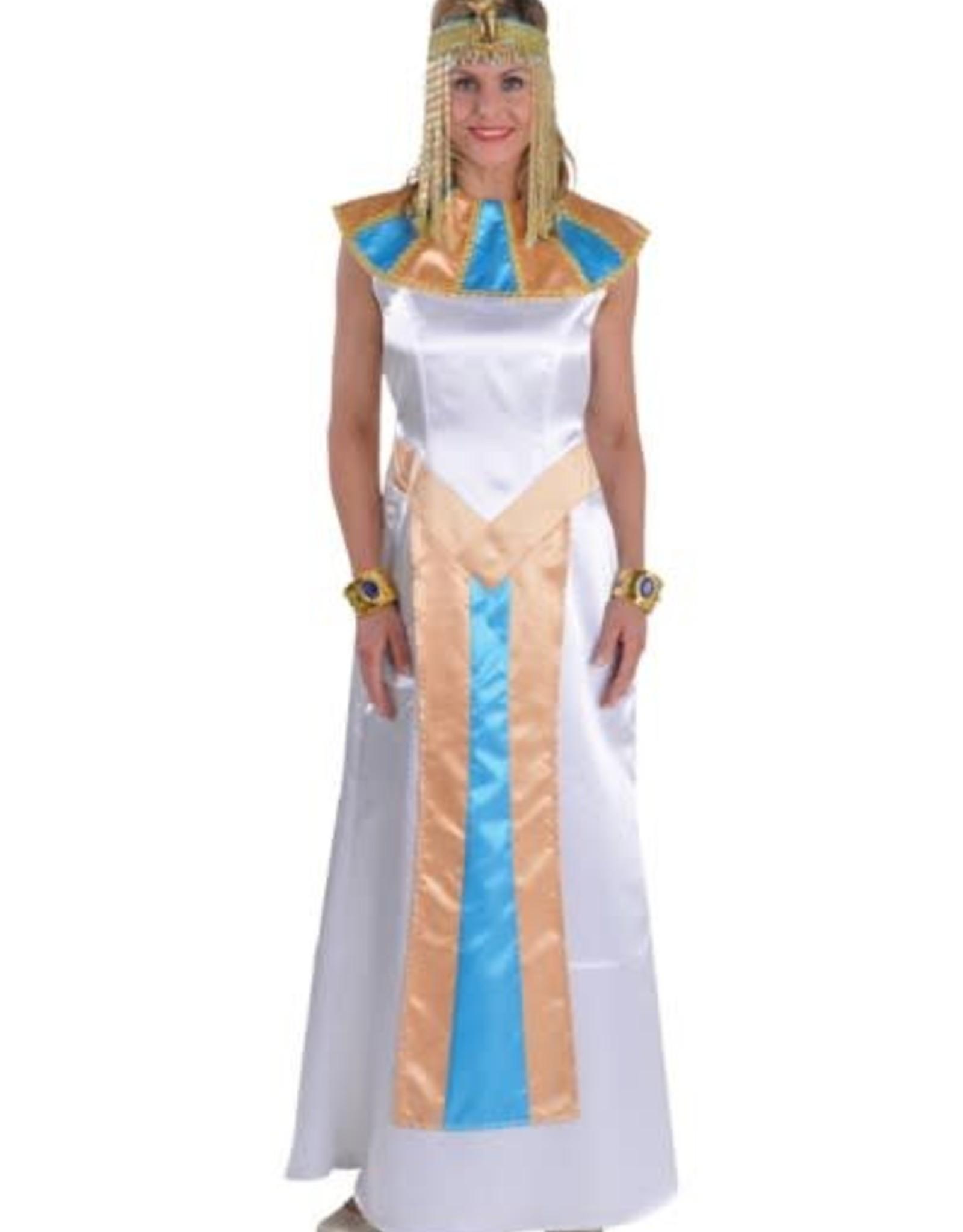 MAGIC Cleopatra huurprijs 20