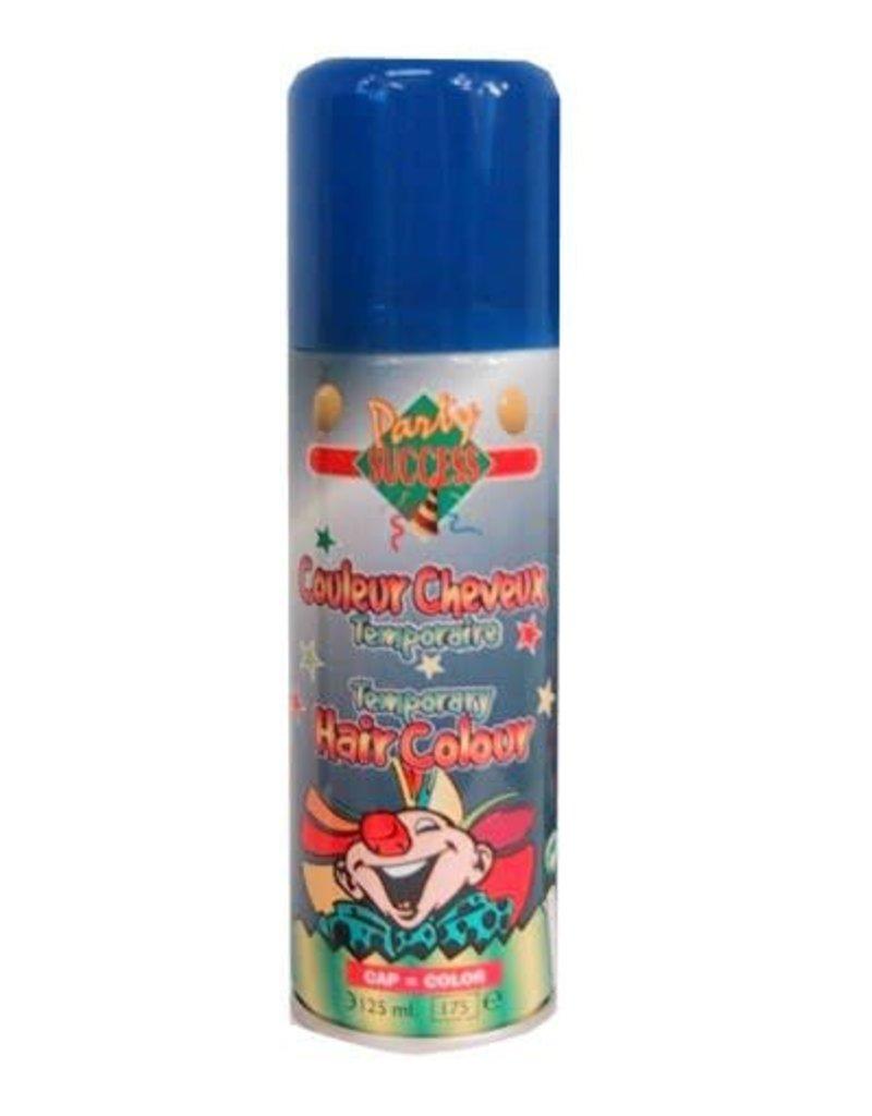 Partyxplosion Haarspray