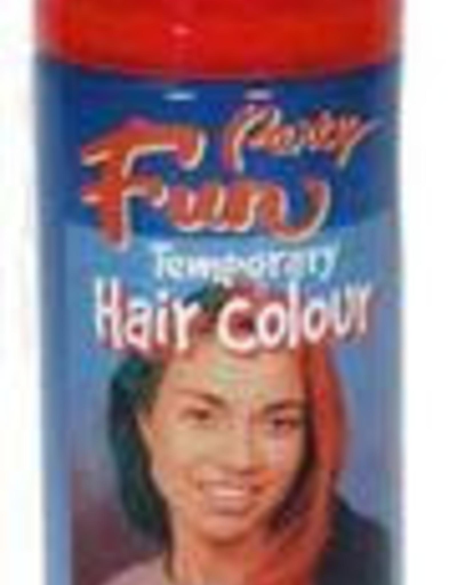 FARAM Haarspray neon
