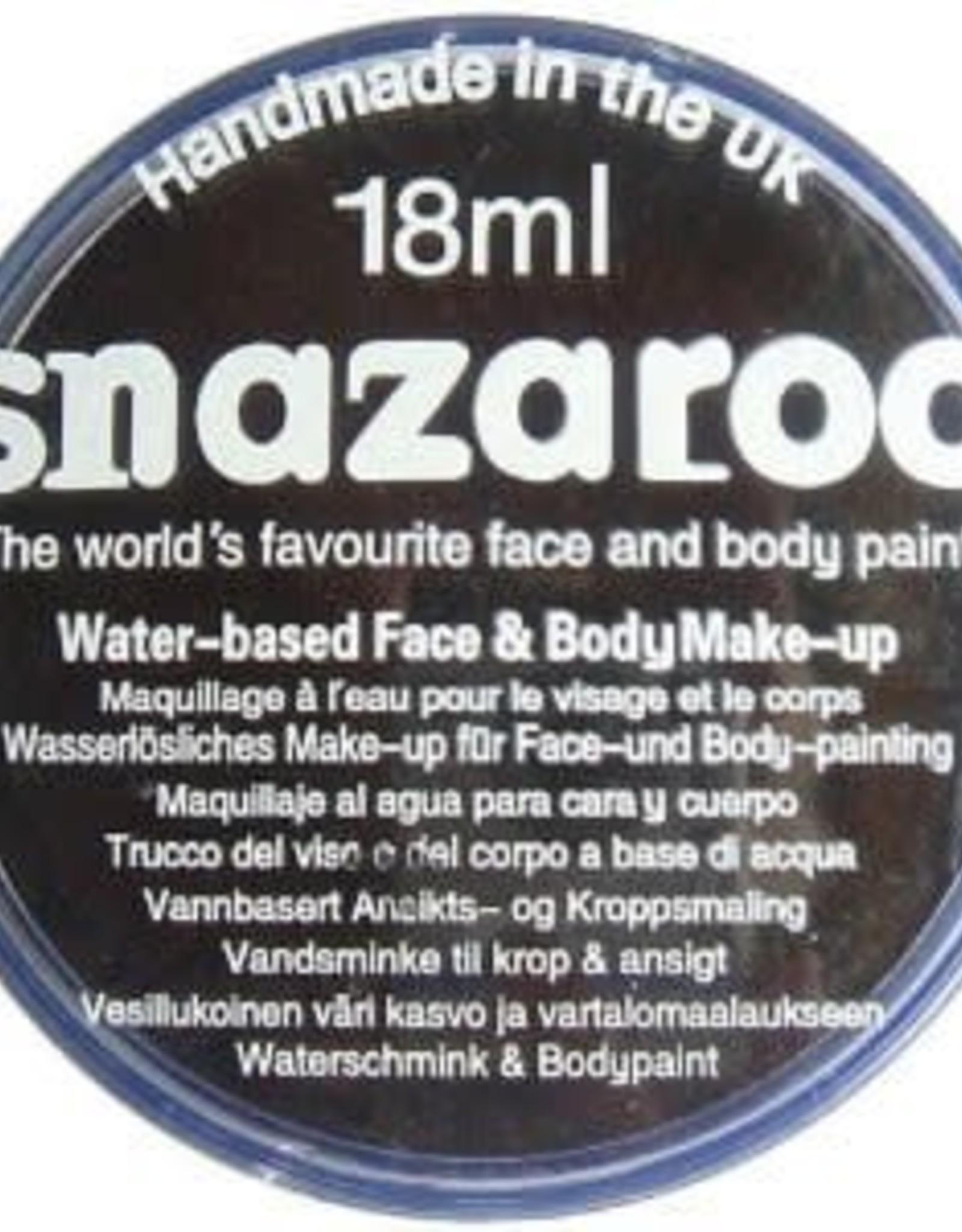 Snazaroo Waterschmink Snazaroo normal