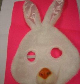 ESPA konijnenmasker kind