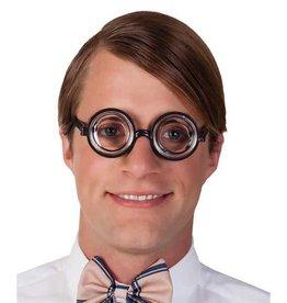 WITBAARD Nerd bril