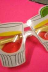 ESPA bril pint 21