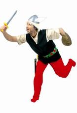 ESPA Asterix huurprijs € 20