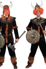 ESPA viking huurprijs € 25