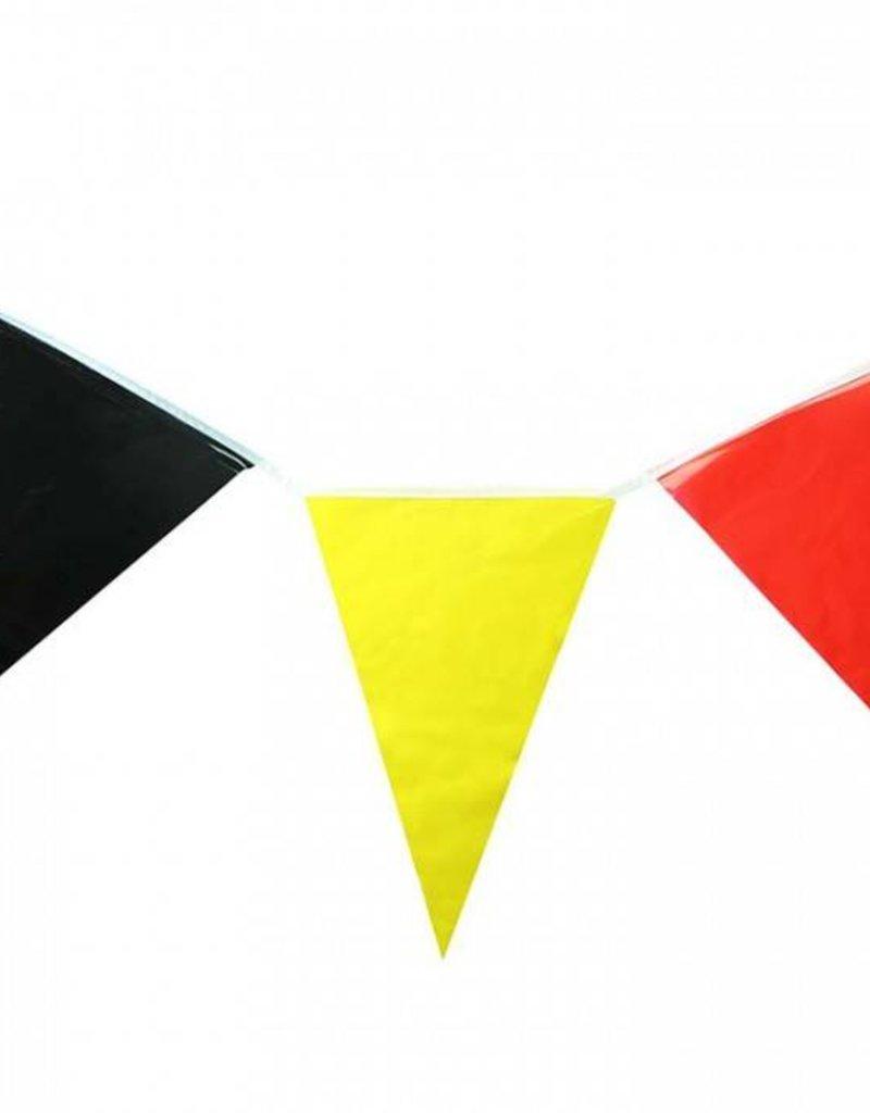 ESPA Vlaggenlijn België Duitsland 10 m.