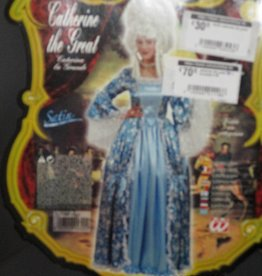 Cremers catherine the great XL huurprijs € 30