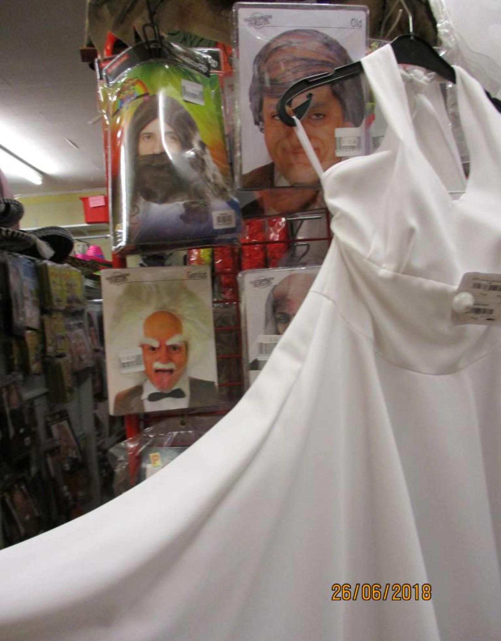 MAGIC marilyn kleed S huurprijs € 15