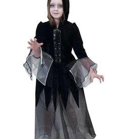 ESPA Gothica heks huurprijs 15