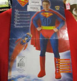 Folat superman XL huurprijs 25
