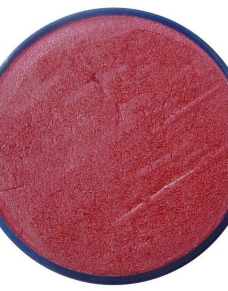 Snazaroo waterschmink sprankel