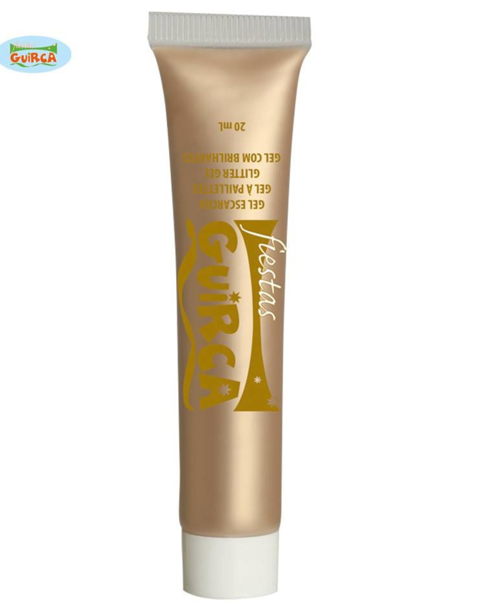 FIESTAS GUIRCA make-up waterbasis 20 ml.