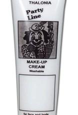 FARAM make-up waterbasis 20 of 25 ml.