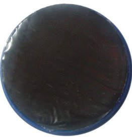 Snazaroo waterschmink metaalkleur