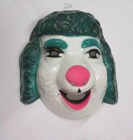 ESPA masker schaap