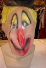 masker clown