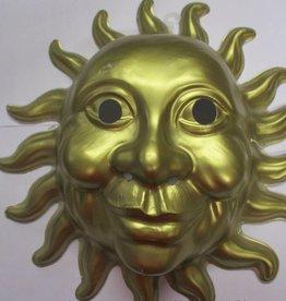 masker zon