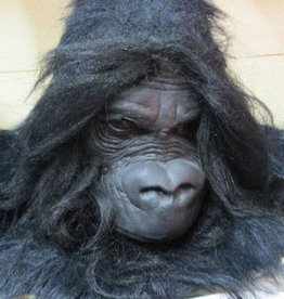 ESPA masker gorilla