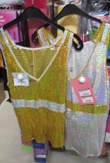 glitterbloes huurprijs 10