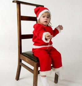 kerstbaby huurprijs 10