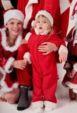 MAGIC kerstbaby 98  huurprijs 10