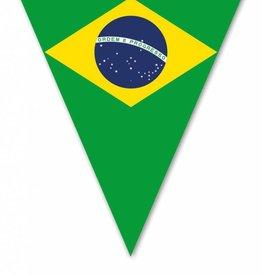 ESPA vlaggenlijn brazilie 5m